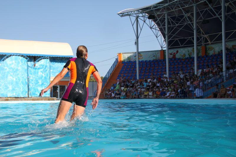 yalta aquatoria2